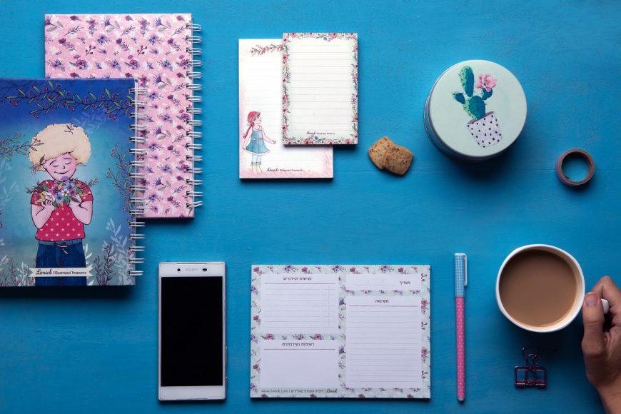 מתחביב לעסק מניב: 30 שיעורים שלמדתי בעסק